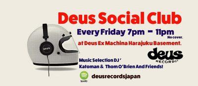 DEUS_SOCIAL_CLUB_01