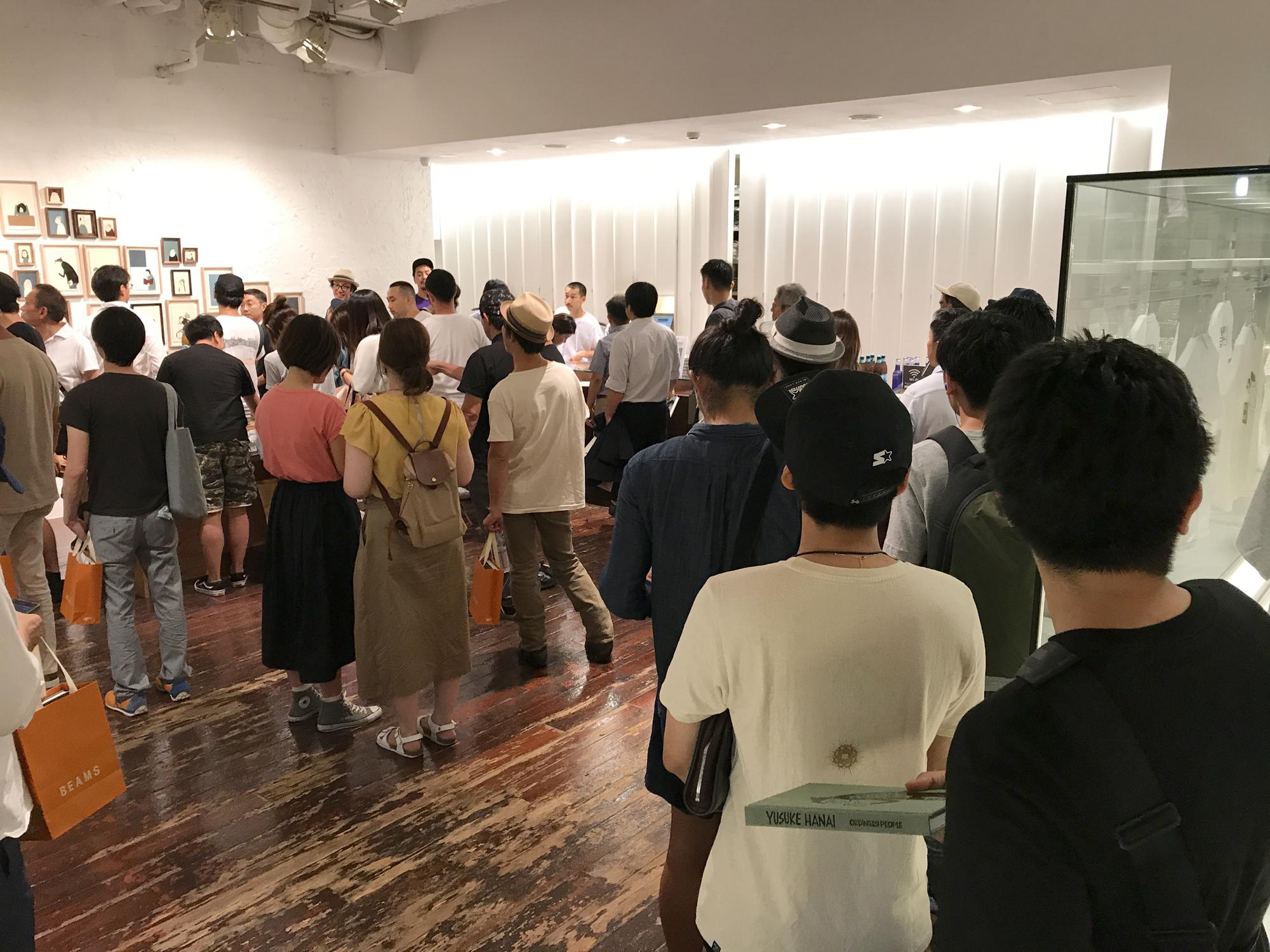 yusuke_hanai01