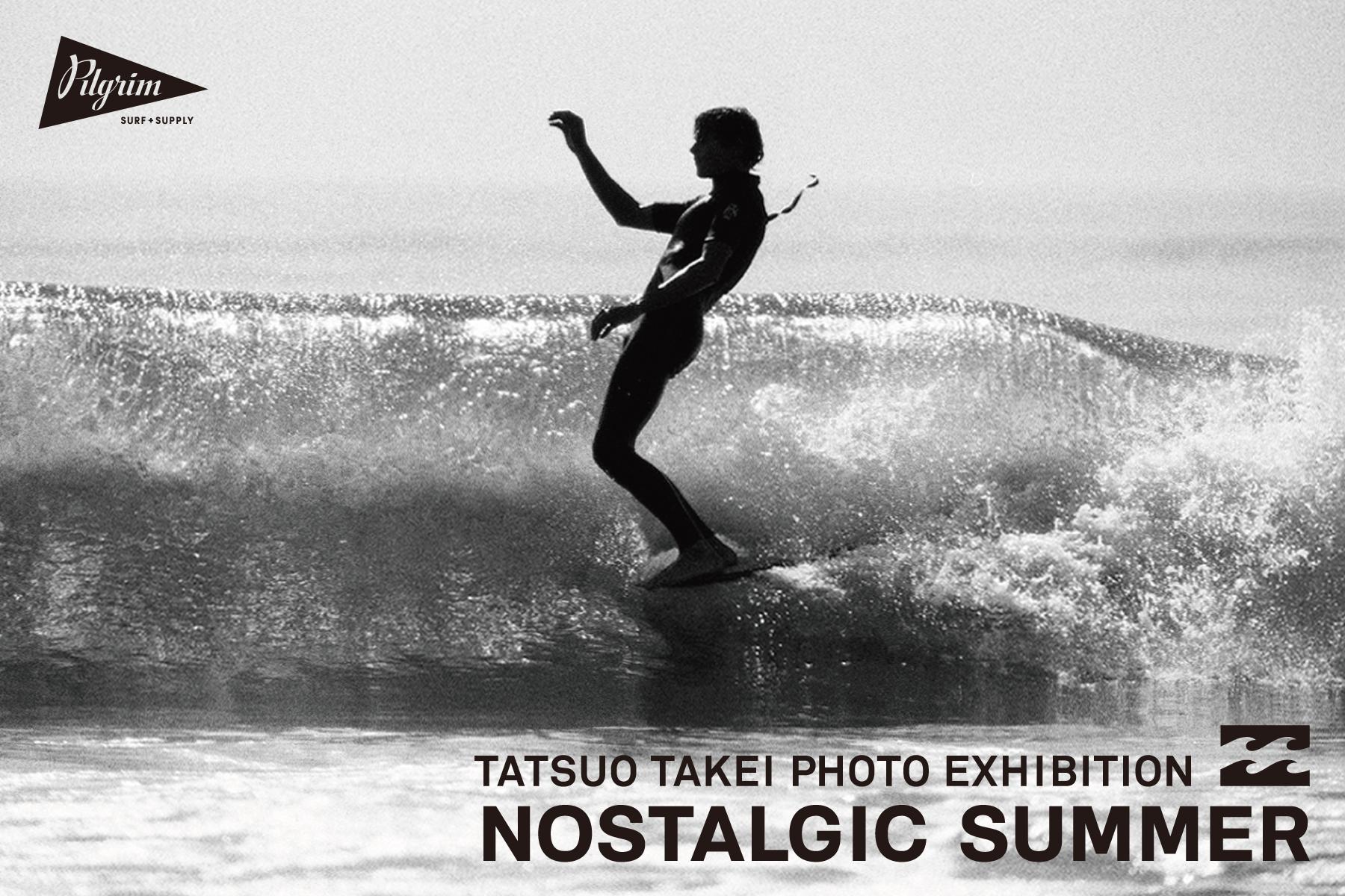 tasuo_takei_photo_exhibition