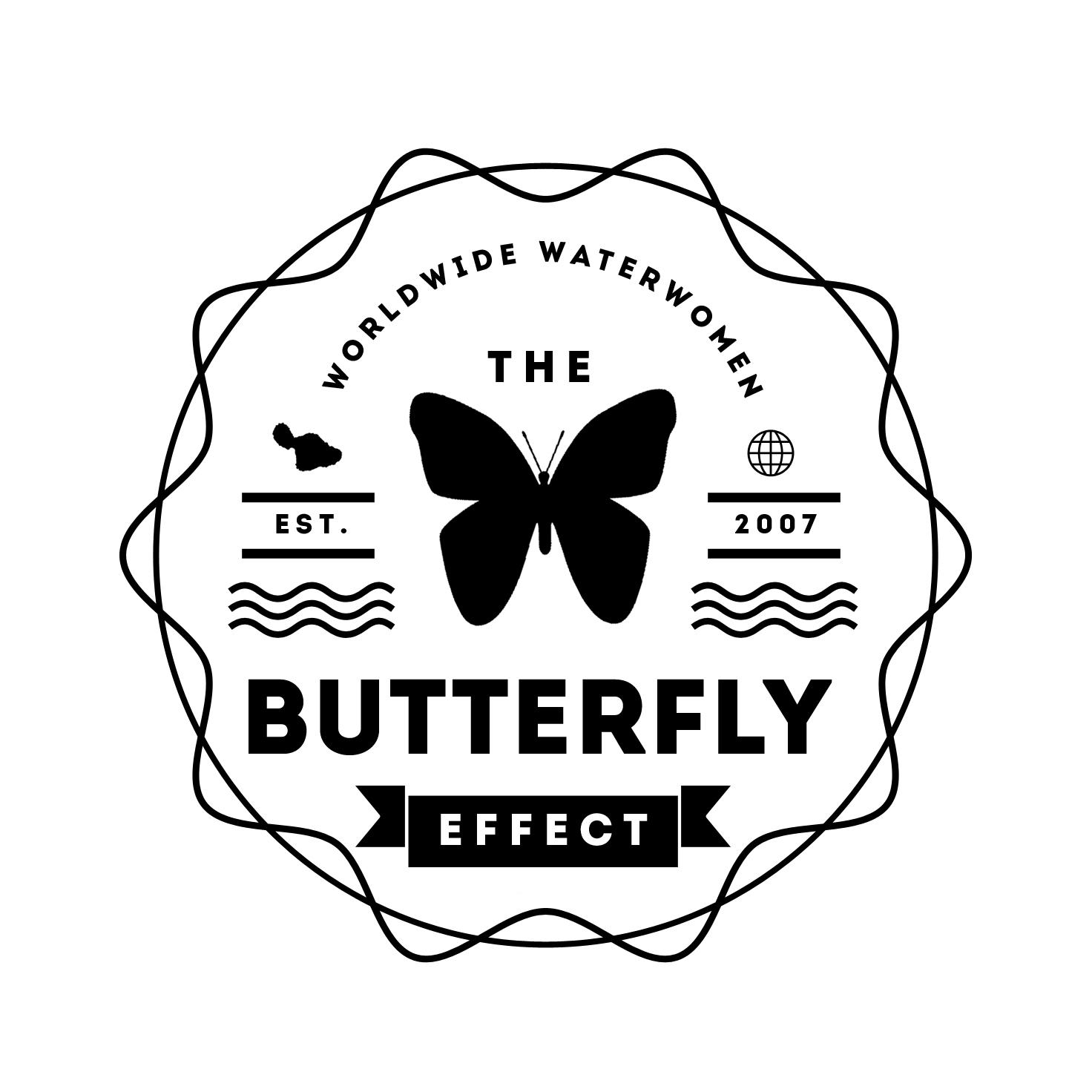 butterflyeffect-logo