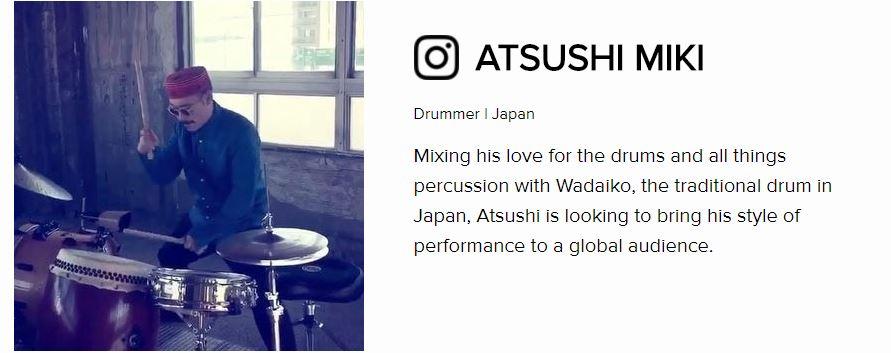 thisfirst_atsushi_miki