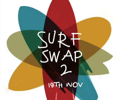 2017deus_surfswap_s