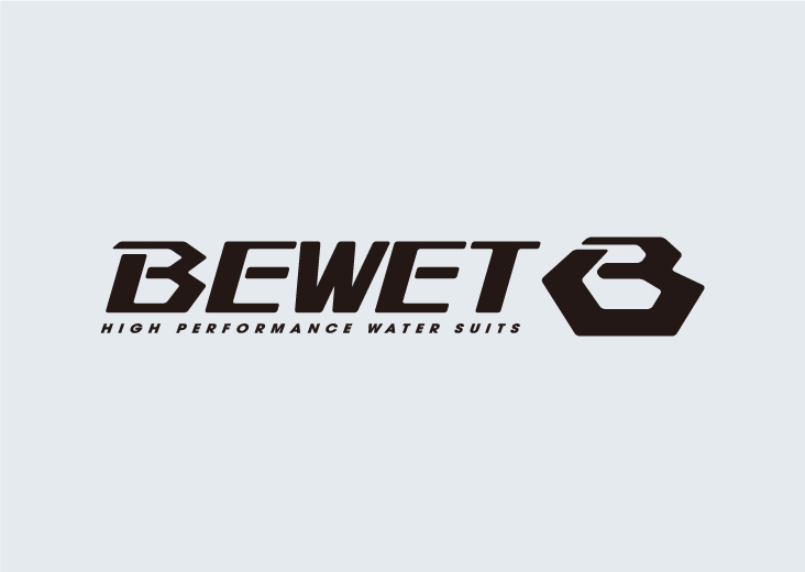 Be WET