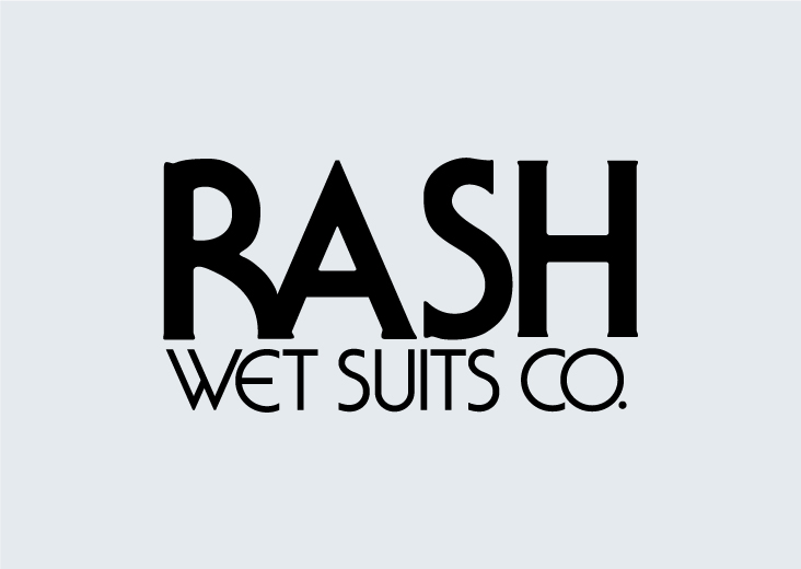 RASH WETSUITS